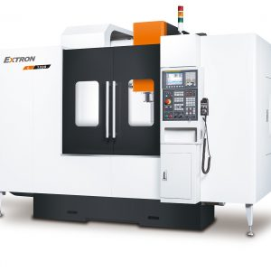 Máy phay CNC Extron L1060/L1320
