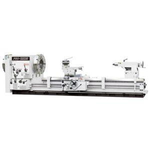 Máy tiện cơ TK 960 /1060 /1200 /1200N /1400N /TK 1600N