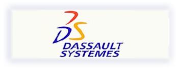 p2_dassault-catia