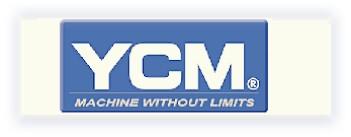 p2_doi_tac_cad-cam-cae-cnc-_ycm_cnc
