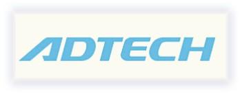 p2_driver_servo_adtech