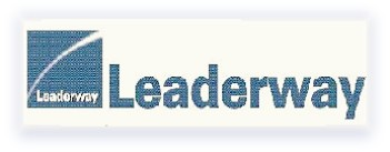 p2_may_cnc_dai_loan_leaderway