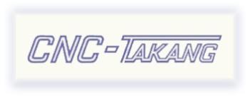 p2_may_cnc_dai_loan_takang