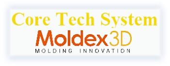 p2_moldex3d_-molding_solutionscore_tech_system
