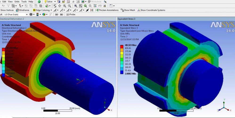 Dùng phần mềm CAE-CAD-CAM nào tốt nhất?