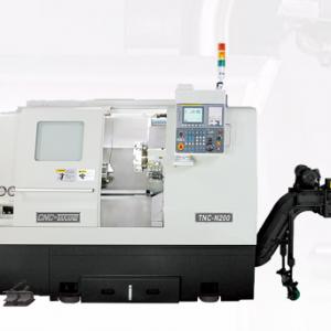 máy tiện CNC TAKANG TNC-N200/N250/N300