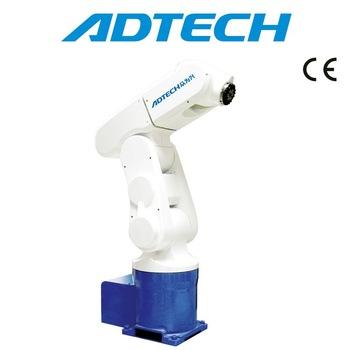 Adtech - Industrial robot
