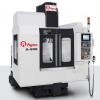 Máy phay CNC Đài loan AGMA A-600