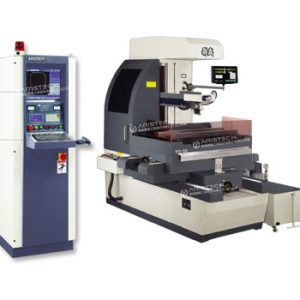 May cat day EDM CNC BS-45