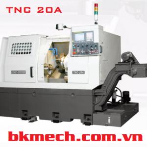 Máy tiện CNC Đài Loan Takang TNC 20A/20AL/30N series