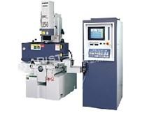 Máy xung CNC Aristech EDM CNC-580