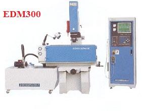 Máy xung CNC Aristech EDM300