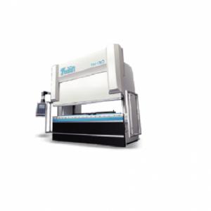 Máy chấn CNC Tailift