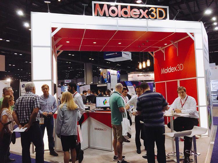 Phan mem moldex3D R16