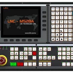 Bộ điều khiển Đài Loan hãng LNC