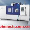 Máy phay CNC M1600/M1600L