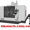 Máy phay CNC Đài Loan TAKANG VMC-1100S/1270S/ 1400S/1500S/ 1700S/2000S
