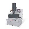 Máy khoan xung JSEDM CNC EB EDM - SERIES