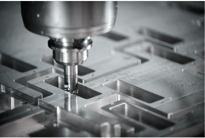 BKMech đảm bảo cung cấp những sản phẩm chất lượng nhất với giá thành hợp lý