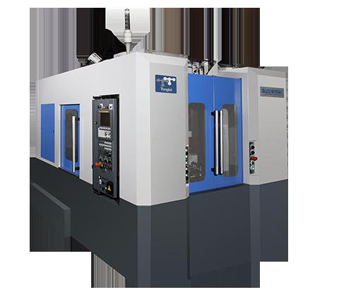 Máy phay CNC Đài Loan có tính ứng dụng cao, có thể sử dụng được trong hầu hết các hoạt động gia công cơ khí