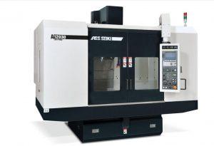 Máy phay CNC và những điều cần biết trước khi đầu tư máy mới
